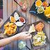8 Mitos Acerca De Algunos Alimentos Que Usted Probablemente Sigue Creyendo.
