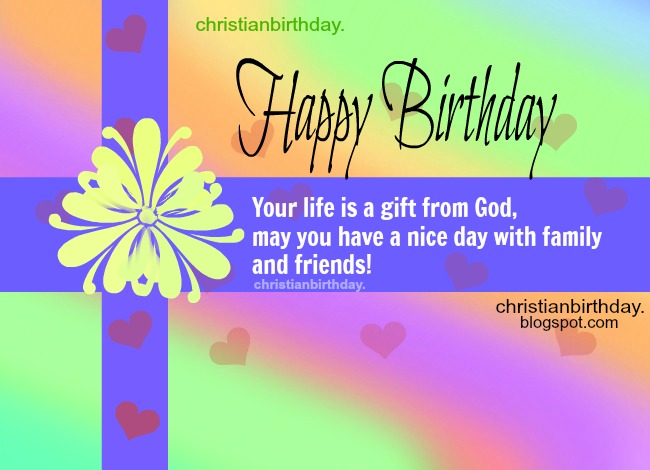 Spiritual Birthday Quotes For Men on Happy Birthday Bill Of Rights