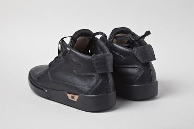 FEIT Independently Designed Limited Edition Sneakers