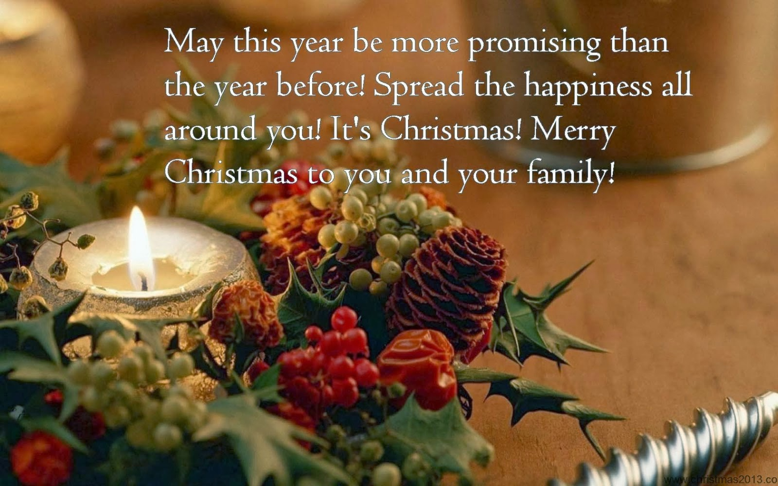 merry christmas eve quotes wishes cards photos - Merry Christmas Eve Quotes