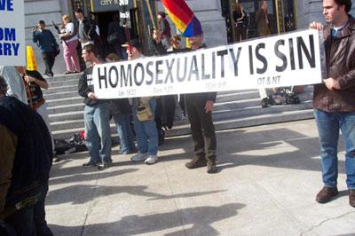 black-church-against-gay-marriage-midget