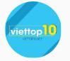 Việt Top 10 | VietTop10.Net | VietTop10 Youtuebe © Kênh tổng hợp những Top 10, Top X thú vị trong c