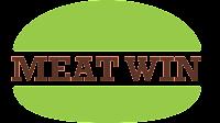 Meat win