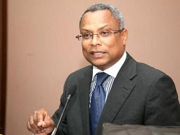 Cabo Verde: Primeiro-ministro regressa ao país sábado depois de tratamento em Portugal