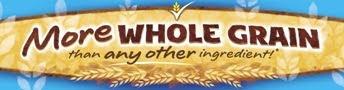 Whole Grain Picture 1