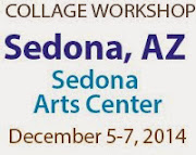 Sedona Workshop