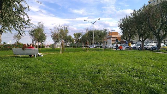 Rimini Park