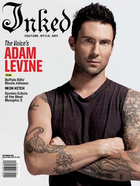 Adam-Levine-Covers-Inked-September-2012