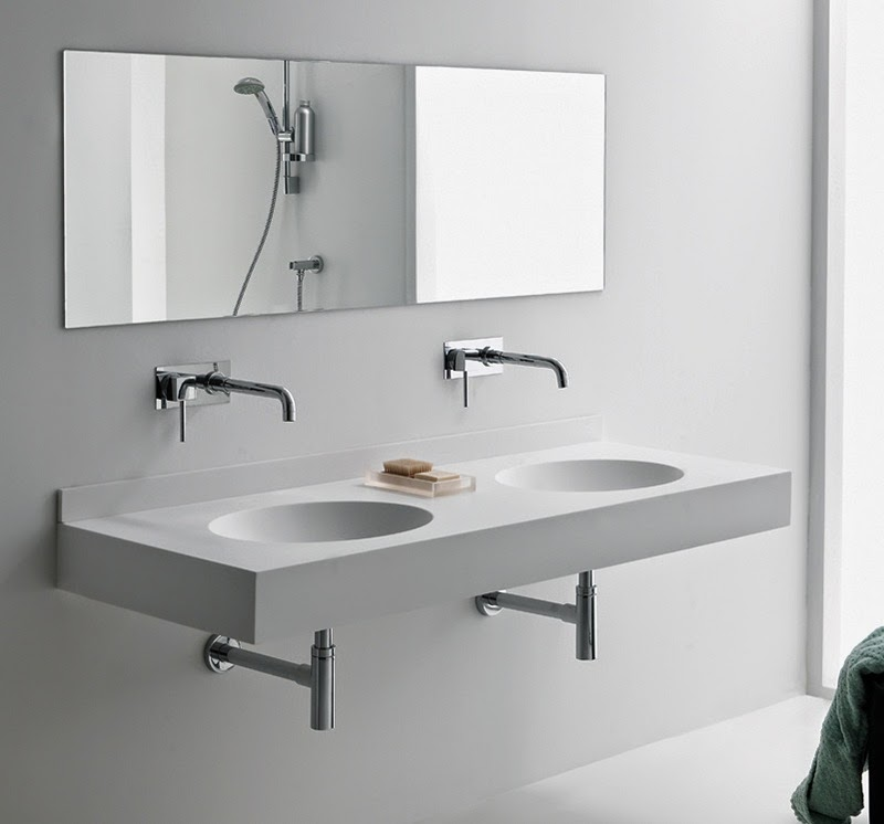 lavabo khoi 1