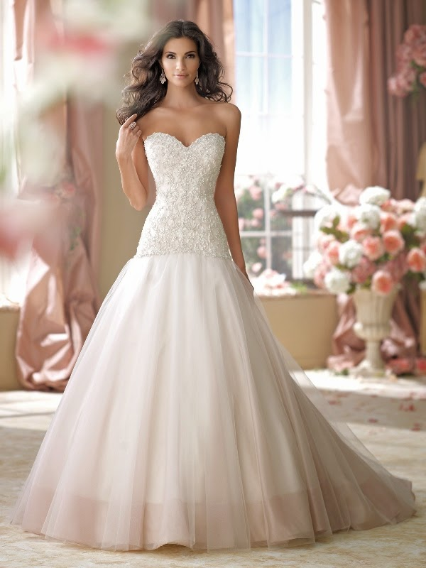 Wedding Dresses For Short Woman Wedding Dress Designers