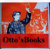 Otto's Books