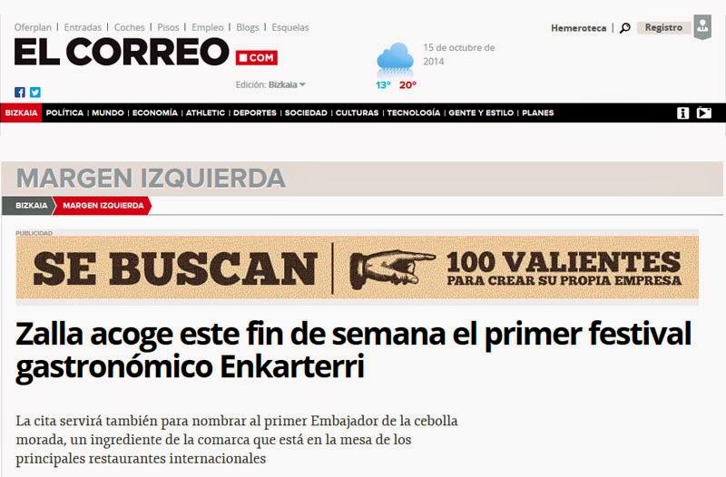 http://www.elcorreo.com/bizkaia/margen-izquierda/201410/15/zalla-acoge-este-semana-20141014201255.html