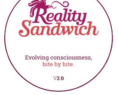 http://realitysandwich.com/86571/does_consciousness_depend_brain/