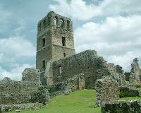 Imag Historia Cultura Panama_08