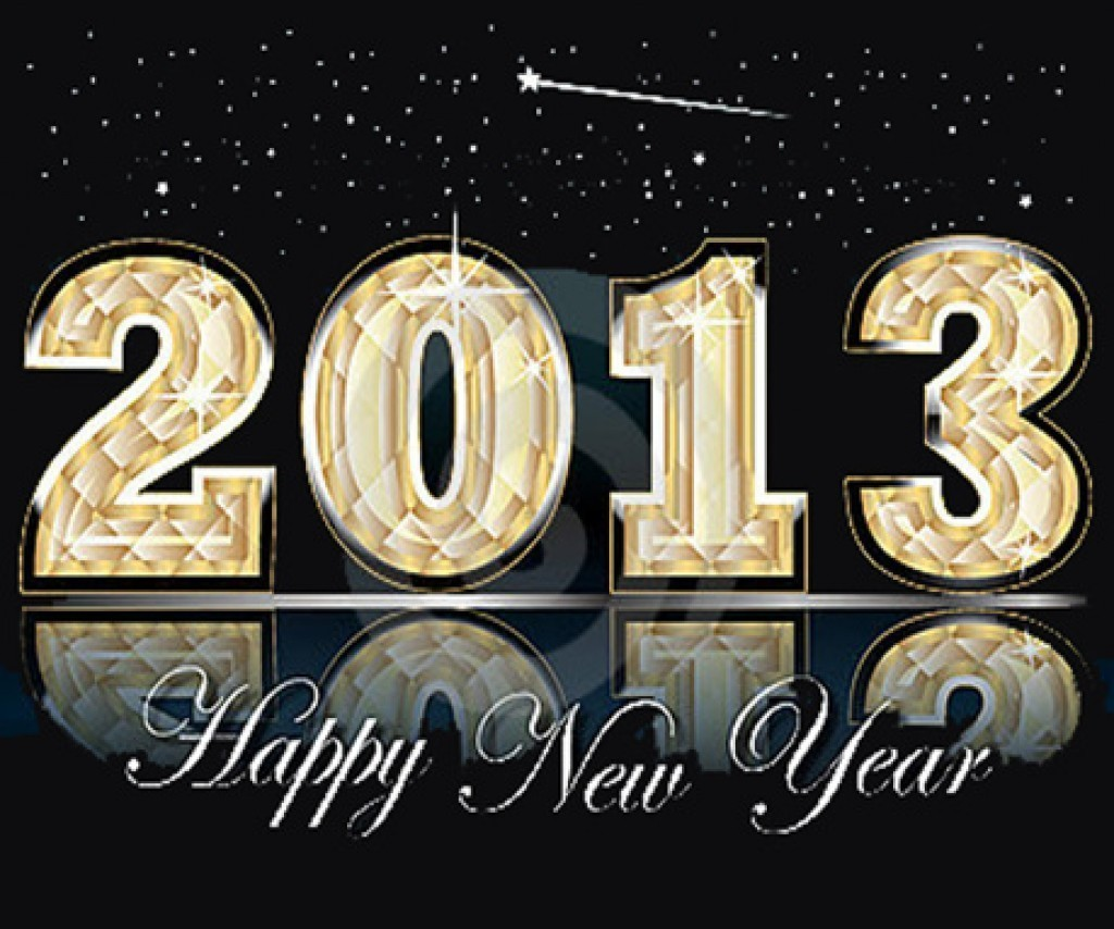 http://4.bp.blogspot.com/-SfNGuZgRNUQ/UOE99d5GXHI/AAAAAAAAJRk/rEXGvgLKves/s1600/Happy-New-Year-2013-Wallpaper-Greetings.jpg