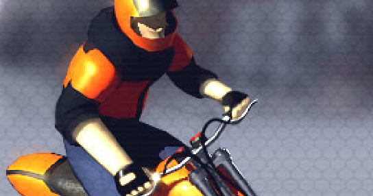 hardcore bike play online play online superhero and
