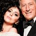 Lady Gaga e Tony Bennett irão se apresentar no Grammy Awards 2015