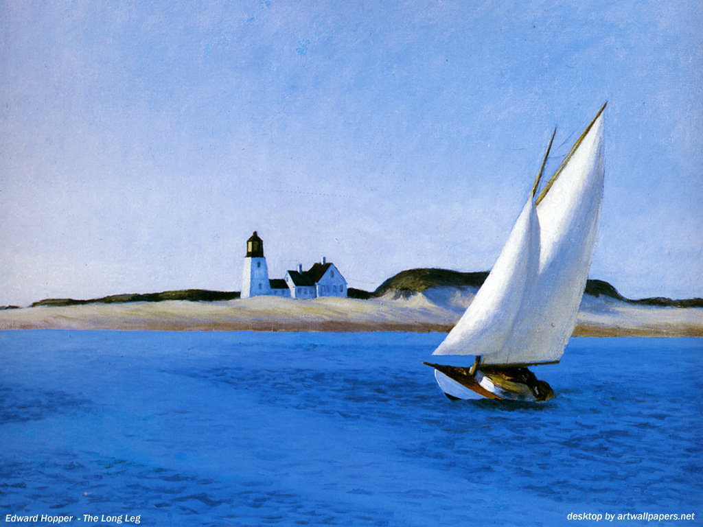 Edward Hopper Famous Paintings Edward Hopper Paintings