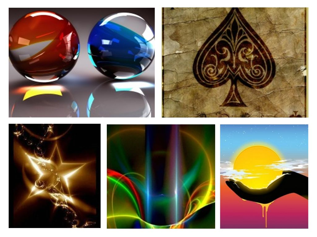 http://4.bp.blogspot.com/-SfU_Cv88FsE/T0T7QYCnjcI/AAAAAAAAAbc/lxA4h_1S7UM/s1600/Creative%2BMobile%2BWallpapers%2B240x320.jpg