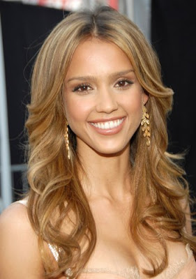 jessica alba hot pictures