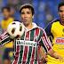 De virada, Flu e Deco renascem na Libertadores: 3 a 2 sobre o América