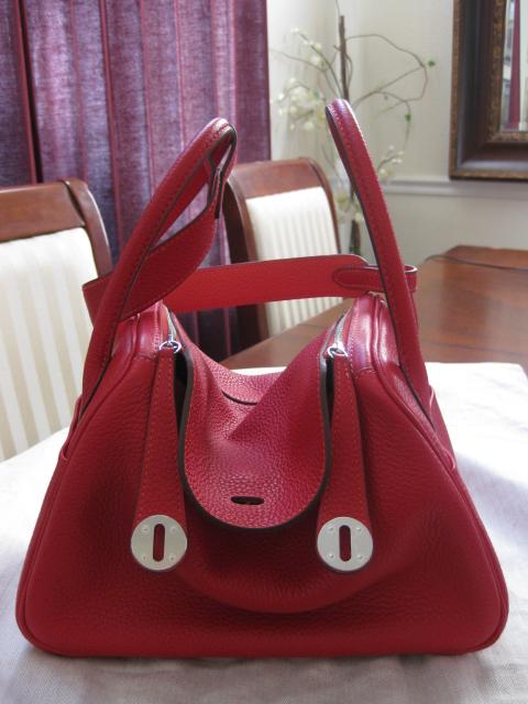 original hermes bags - IMG_9591.JPG