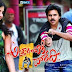 Attarintiki Daredi Collections