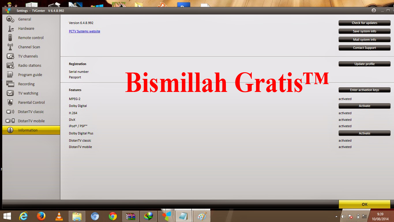 http://bismillah-gratis.blogspot.com/2014/09/BG-pinnacle-tvcenter-64-full-version-with-patch.html