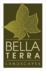 Bella Terra Landscape