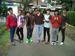 sm*sh, smash, morgan, bisma, dicky,