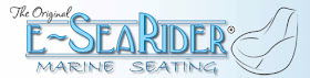 E-SeaRider Marine Seating