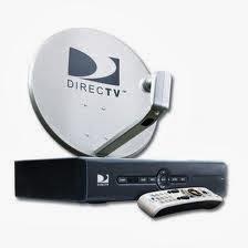 Actualizaciones I-box: DirecTV anunció que transmitirá en vivo los partidos de la Copa del Mundo ...