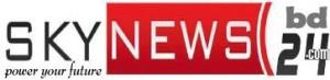 all bangla news