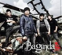 Free Download MP3 Lagu d Bagindas Yang Nomor Satu Full