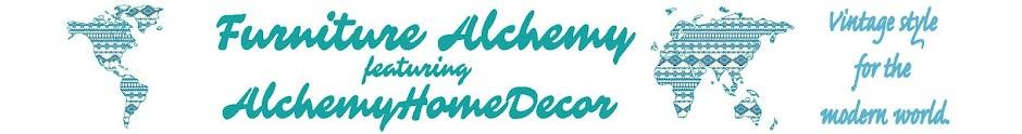 Alchemy Home