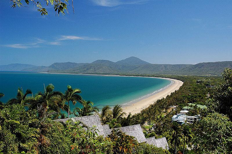 Australiatourism - Australia Tourist Attractions