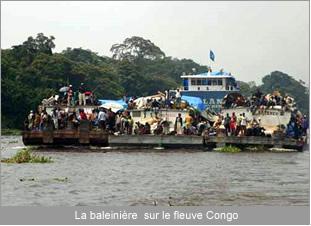 Le March Ef Bf Bd Potentiel Du Caf Ef Bf Bd En France