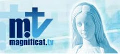 La Santa Misa del da - Magnificat Tv -
