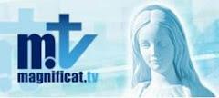 La Santa Misa del día - Magnificat Tv -
