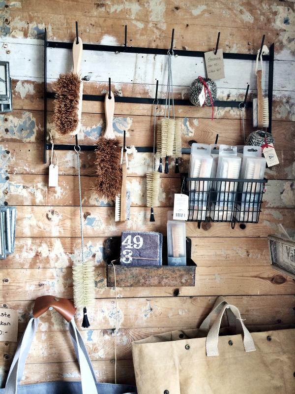 strömma farmlodge, varberg, halland, smultronställe, besökstips, tips, fika, butik,
