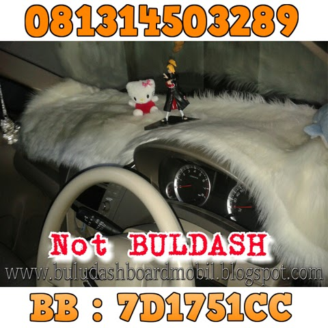 bulu dashboard, jual bulu dashboard,agen bulu dashboard, aksesoris bulu dashboard,distributor bulu dashboard, bulu dashboard murah, alas dashboard, motif bulu dashboard, harga bulu dashboard, reseller bulu dashboard, manfaat bulu dashboard