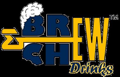 Brew & Chew Drinks