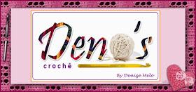 Dena's Crochê
