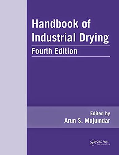 http://kingcheapebook.blogspot.com/2014/07/handbook-of-industrial-drying-fourth.html