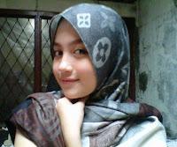 Biodata Nabilah Ratna Ayu Azalia JKT48