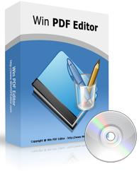 win pdf editor free download