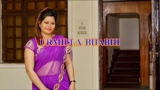 Hot Hindi Movie 'Urmila Bhabhi' Watch Online