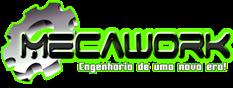 Mecawork Engenharia