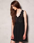 BCBG MAX AZRIA - Vestidos de Noche 2012 - 2 - bcbgmaxazria vestidos de noche