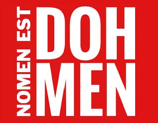DOHMEN